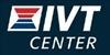 00.IVT Center