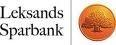Leksandssparbank