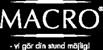 Macro International