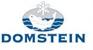 Domstein