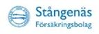Stångenäs Försäkringsbolag