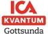 ICA - Kvantum Gottsunda
