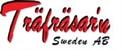 Träfräsar´n Sweden AB