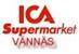ICA Supermarket Vännäs
