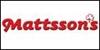 F:ma Erik Mattsson