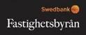 Swedbank Fastighetsbyrå