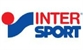 Intersport, Ljungby