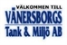 Vänersborg Tank & Miljö