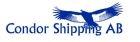 Condor Shipping