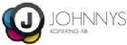 Johnnys Kopiering