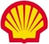 SHELL Listerby