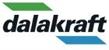 DalaKraft