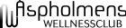 Aspholmens Wellnessclub