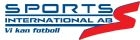 Sports International AB