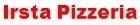 Irsta Pizzeria