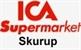 ICA Supermarket, Skurup