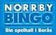 Norrby bingo