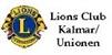 Lions Club Kalmar/en