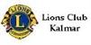 Lions Club Kalmar