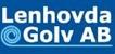 Lenhovda Golv AB