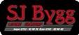SJ Bygg