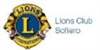 Lions Club Sofiero (Årets ÖIF:are)
