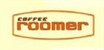coffee roomer