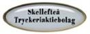Skellefteå Tryckeri