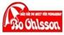 Bo Ohlsson