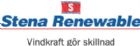 Stena Renewable
