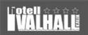 Hotell Valhall