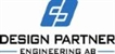 Design Partner Engineering