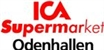 ICA Odenhallen