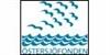 Östersjöfonden