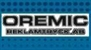 Oremic Reklamtryck AB