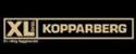 XL-Bygg Kopparberg
