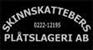 Skinnskattebergs Plåtslageri