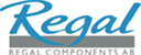 Regal Components AB