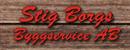 Stig Borgs Byggservice AB