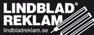 Lindblad Reklam