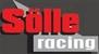 Sölle Racing
