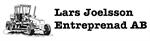 Entreprenör Lars Joelsson