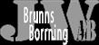 JW BRUNNSBORRNING AB