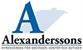 Alexanderssons