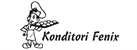 Fenix Konditori