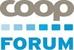 Coop Forum, Lillån
