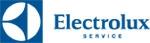 Electrolux Service