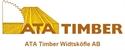 ATA Timber Widtsköfle AB