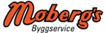 Mobergs Byggservice