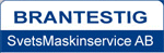 Brantestig SvetsMaskin Service
